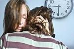 Короткий половой акт вредит здоровью