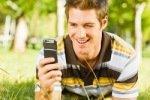 Правила сексуальных sms-сообщений