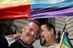 Гомосексуализм не лечится