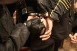Пойман маньяк, который насиловал на свиданиях москвичек