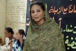 Суданская журналистка оштрафована за ношение брюк