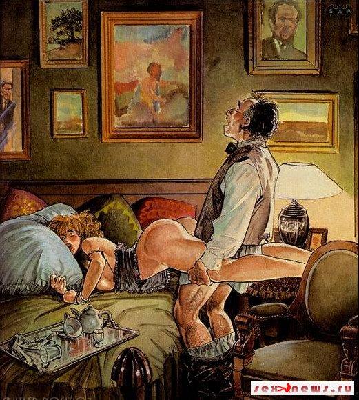 seksualnie-pozi-galereya