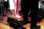 Русское порно - дёшево и задорно