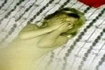 В Коми арестован распространитель детской порнографии