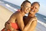 Секс для мужчин заканчивается в среднем возрасте?!
