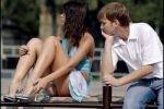 Ношение высоких каблуков улучшает сексуальную жизнь женщин