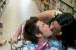 Почему мы ищем любовь в Интернете