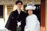 Японцы страдают от резкого недостатка секса