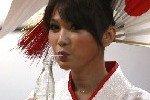 В Таиланде состоялся конкурс красоты среди трансвеститов
