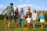 Что значат семейные традиции в нашей жизни