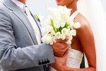 А я люблю женатого
