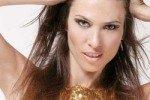 Экс-мисс Аргентина скончалась после пластики ягодиц