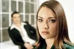 Как избежать сексуальных домогательств на работе