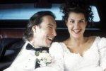 Каждая пятая женщина полнеет после замужества