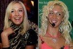 Ольга Бузова решилась на эксперимент с внешностью