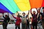 Гомосексуализм в Китае