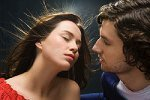 Тайные эротические желания мужчин