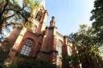 Пастора из Гамбурга заподозрили в педофилии