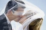 Есть ли секс после брака?