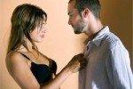 Мужчин не привлекают длинноногие женщины