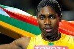 IAAF предложила скандальной бегунье сменить пол