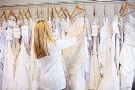 Современные невесты не могут найти платье мечты