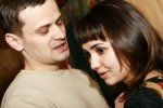 Брак без штампа: просчитайте риски!