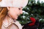 Три способа научить его выбирать подарки