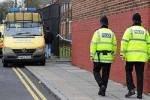 Полицейские наказаны за посещение порносайтов