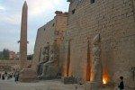 Египетские мужчины поголовно пристают к туристкам