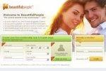 Сайт знакомств удалил анкеты толстых пользователей
