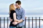 Простые рецепты идеальных отношений