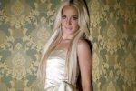 Юлия Ковальчук: «Не откладывайте счастье на потом!»