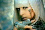 Лицо Lady Gaga сделано пластическими хирургами