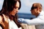 7 советов для примирения с любимым
