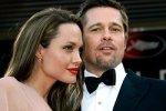 Джоли и Питт решили пожениться