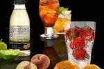 Хочешь похудеть? – Следи за тем, что пьешь!