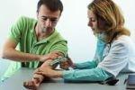 Созданы противозачаточные средства для мужчин