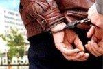 В Саратовской области прохожие задержали педофила