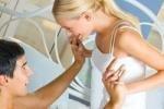 Признаки, по которым женщины ищут талантливого любовника