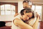 Стереотипы и мифы о семейной жизни