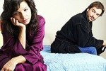 Отказ женщины - серьезная психологическая травма для мужчины