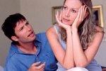 Сексуальные проблемы и их решение