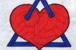Любовный треугольник: соперница или спасительница