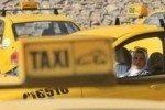 Женские такси в борьбе с сексуальным домогательствам