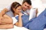 Сексологи доказали пользу моногамии