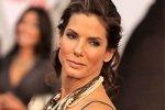 Сандра Баллок шокирована изменами мужа