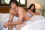США выделили $250 млн на пропаганду полового воздержания