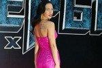 Меган Фокс лишилась звания самой красивой женщины