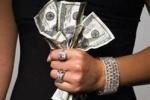 Семейные денежные ссоры: правила и ошибки